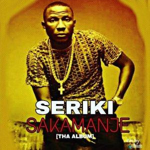 seriki-sakamanje-the-album-seekhypeng-300x300 Download rap instrumental - Emi by SERIKI ft. OLADIPS
