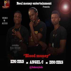 Blood-money-mp3-image-300x300 KING CHRIS PROFILE
