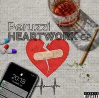 MUSIC: Champion Lover by PERUZZI ft  BURNA BOY (lyrics