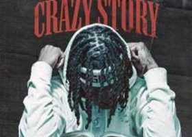 King Von Crazy Story