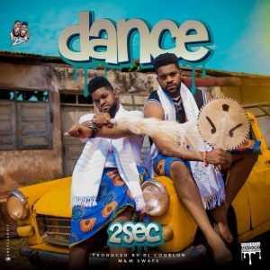 Music , Dance , 2sec