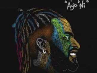 ayo ni by 9ice