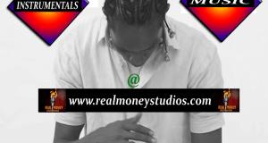DOWNLOAD-LATEST-1 MUSIC RECORDING STUDIO IN LAGOS 07067375485
