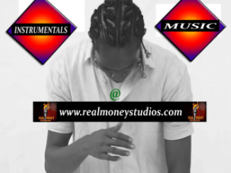 REAL MONEY STUDIO | Music Recording Studio In Lagos 07067375485
