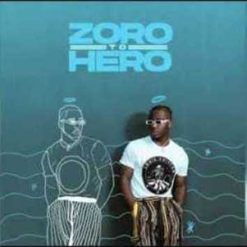 Music – Zoro – Zoro to Hero