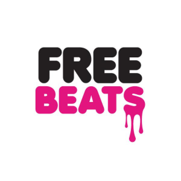 , Instrumental – Hot Hot (Beat By Deeal), REAL MONEY STUDIO