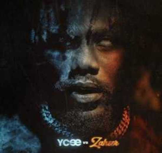 , Music – Ycee ft. Niniola – Chocolata, REAL MONEY STUDIO