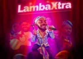 Slimcase Lamba Xtra585x585