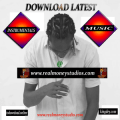 DOWNLOAD LATEST 1