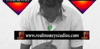 MUSIC RECORDING STUDIO IN LAGOS, MUSIC RECORDING STUDIO IN LAGOS 07067375485, REAL MONEY STUDIO