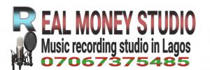 Best music recording studio in lagos