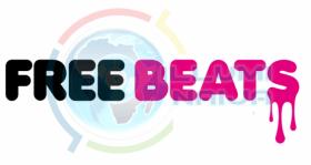 illuminaija.com freebeats free beats instrumentals