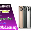 buy sell or promote anything in Nigeria