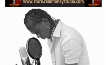 store.Realmoneystudio MUSIC RECORDING STUDIO IN LAGOS 07067375485