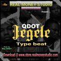 Qdot Jegele download at