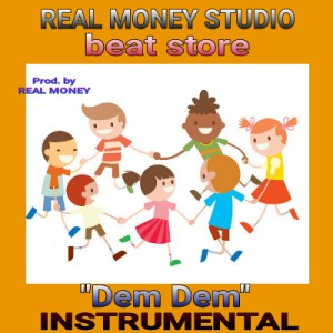 Dem-Dem Instrumental store