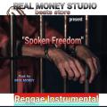 spoken freedom