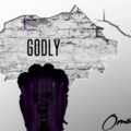 Godly artwork 780x470 1