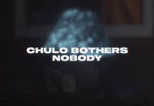 chulo bother nobody