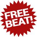 free beat