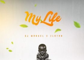DJ Manuel Zlatan My Life 540x370 1