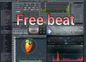 freebeat