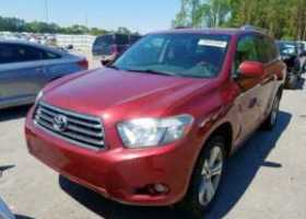 Used Cars For Sale in Lagos | Tokunbo Cars