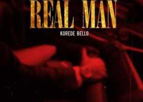 Real Man artwork 768x768 1
