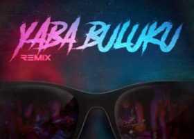 Yaba Buluku artwork 768x768 1