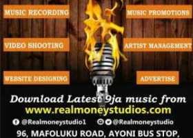 www.realmoneystudios.com 20181123 215840