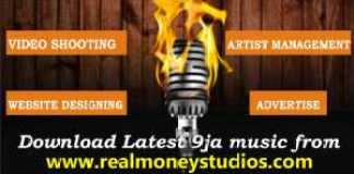IMG-20180821-WA0018 MUSIC RECORDING STUDIO IN LAGOS 07067375485