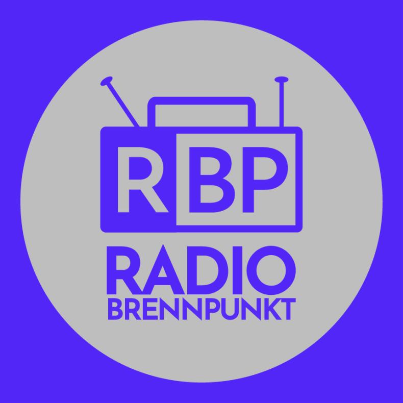 Radio Brennpunkt