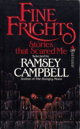CampbellRamsey_FineFrights