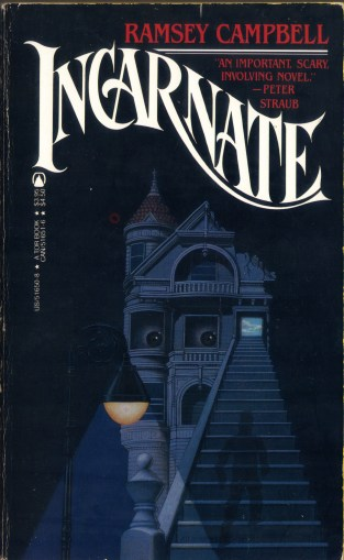 campbellramsey_theincarnate2ndpb