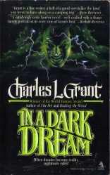 GrantCharles_InADarkDream