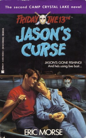 Friday13th_Morse_JasonsCurse