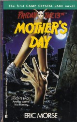Friday13th_Morse_MothersDay