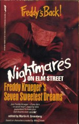 Greenberg_NightmareOnElmStreet_SevenSweetestDreams