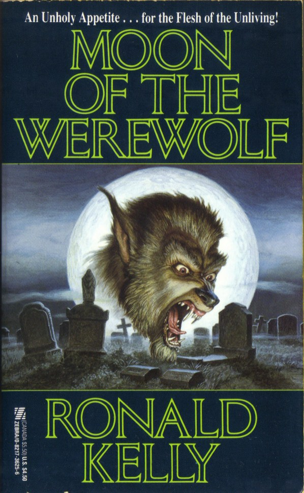KellyRonald_MoonOfTheWerewolf