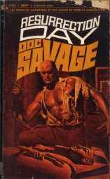 Robeson_DocSavage_ResurrectionDay