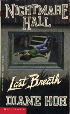 HohDiane_NightmareHall-LastBreath