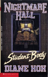 HohDiane_NightmareHall-StudentBody