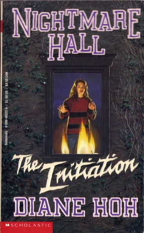 HohDiane_NightmareHall-TheInitiation