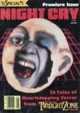 NightCry_Debut1984