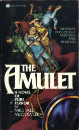McDowellMichael_TheAmulet