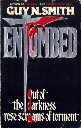 SmithGuyN_Entombed-UK