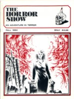TheHorrorShow_1984-Fall