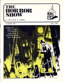 TheHorrorShow_1985-Summer