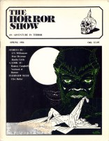 TheHorrorShow_1986-Spring