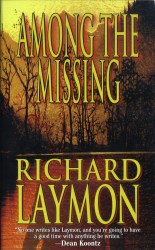 laymonrichard_amongthemissing